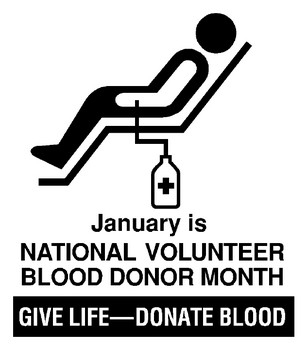 Blood20donor Image
