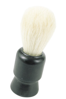 Shave brush