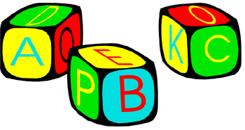 Stockung Clipart