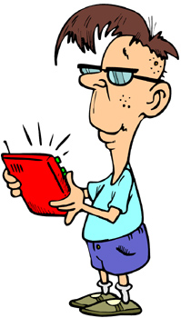 Recreation Image